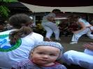bilderarchiv bis 2012_177
