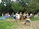 bilderarchiv bis 2012_309