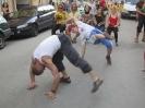 Roda Jahnplatzfest